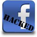 Facebook_hack