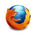firefox_logo-only_RGB