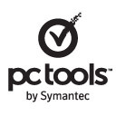 Symantec stellt das PC Tools Security-Produktangebot am 18. Mai 2013 ein