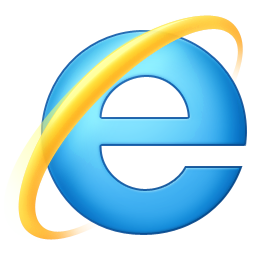 Microsoft: Fix für Zero-Day-Lücke in Internet Explorer