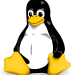 Tux.svg