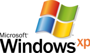 Windows XP und Office 2003: Supportende in 4 Monaten