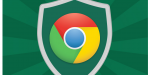Kaspersky Plugin Chrome