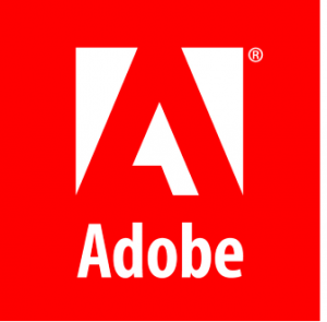 Adobe Patchday: Updates für Flash Player und AIR